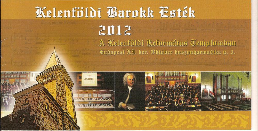 Kelenföldi Barokk Esték 2012 001