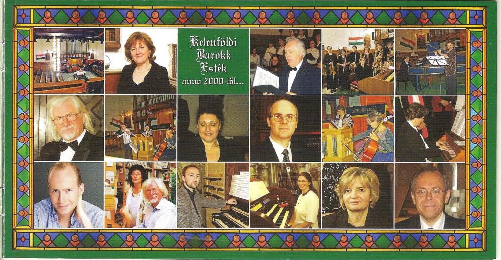 Kelenföldi Barokk Esték 2015--11