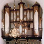 Huss-Schnitger-Orgel_St.Cosmae_Stade