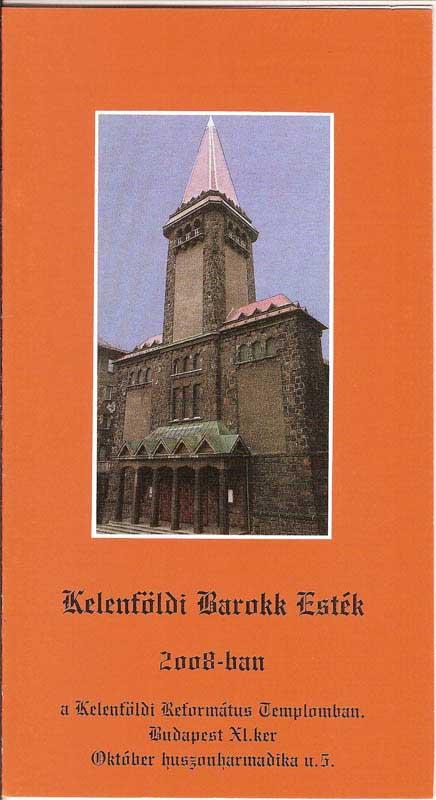 Kelenföldi Barokk Esték 2008 001