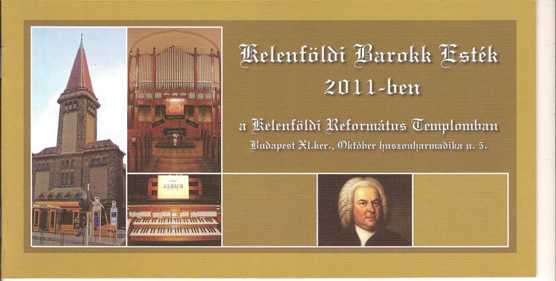 Kelenföldi Barokk Esték 2011 001